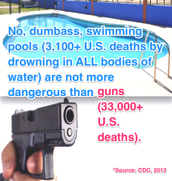Pool_and_Gun_rude