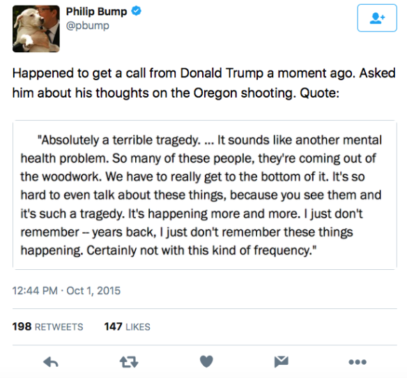 philip-bump-on-trump