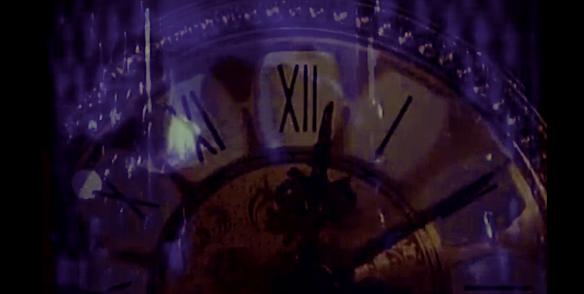 bangles-clock